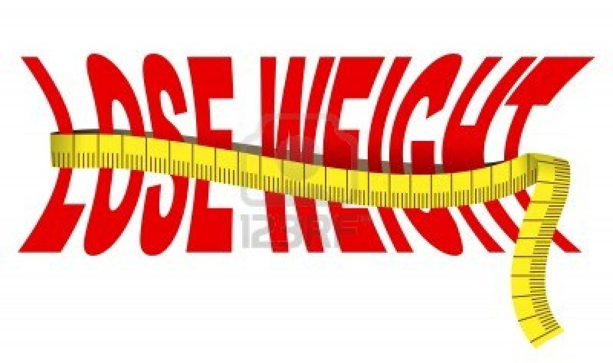 ac8f206c1db67 Simple Trick To Help Lose Weight – Pittsburgh Hypnosis Blog